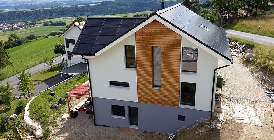 Villar-Burquin_Blatter_panneaux_photovoltaiques